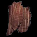 ARK干し肉