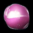 ARK凝固ガスボール