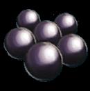 ARK黒真珠
