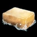 ARK石鹸