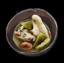 ARKサボテンスープ