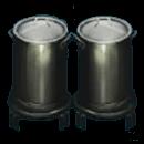 ARK工業用調理器具