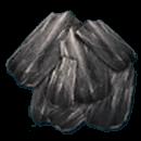 ARK木炭