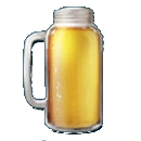 ARKビール