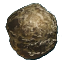 ARK人間糞