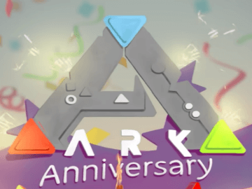 ARK5周年TOP360270