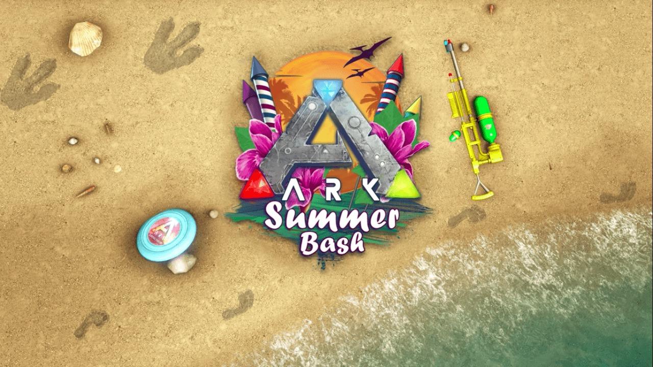 ARK2020summer